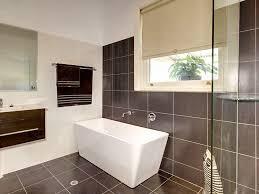 bathroom window blinds ideas 4 simple waterproof bathroom window blinds ideas home of