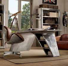 creative best home office desk with additional home interior