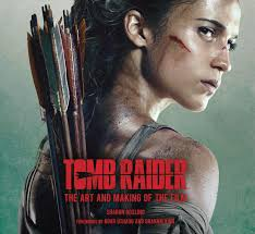 film streaming hd complet voir film tomb raider streaming hd film complet en francais vf
