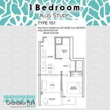 floor plan plus gallery flooring decoration ideas
