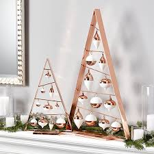 a frame copper ornament trees 16 and 26 pinteres
