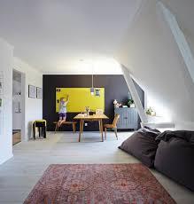 22 scandinavian home office designs decorating ideas design