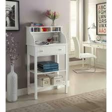 kitchen cabinet furniture kitchen furniture shop the best deals for nov 2017 overstock