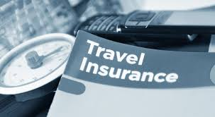 Some important types of travel insurance