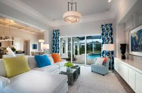 sliding glass doors curtains 30 modern curtains to adorn your sliding glass doors in style