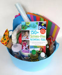 family gift basket ideas 100 family gift ideas with something for every budget the