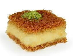 bassma cuisine abdul rahman hallab sons products details bassma