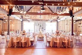 Tallahassee Wedding Venues Sarah Ross Tallahassee Wedding Photography Www