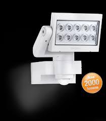 wireless motion sensor light ct m316 10 images mr beams