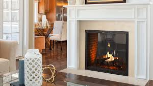 how to relight pilot light on majestic gas fireplace nomadictrade