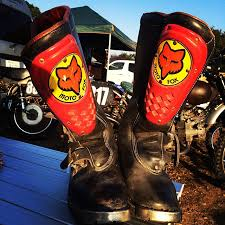 s moto x boots fox vintage boots 640 640 moto x fox vintage boots