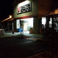 black friday tractor supply 2017 tractor supply company 13 reviews nurseries u0026 gardening 203