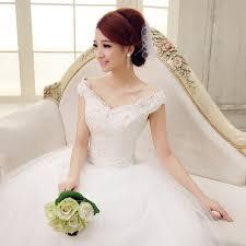wedding dress korea korean wedding dress hanbok wedding dress korean