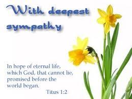 Sympathy Flowers Message - best 20 sympathy messages ideas on pinterest sympathy messages