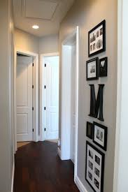 232 best home hallway images on pinterest home decor at home