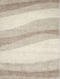 target area rugs 5x7 area rugs wonderful faux sheepskin rug gray area ikea large fur