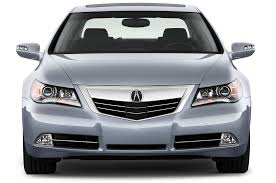 acura rl awesome 2009 acura rl horsepower mipgt