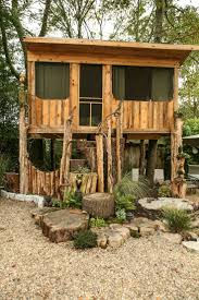 1354 best gypsy wagons teeny tiny homes treehouses images on