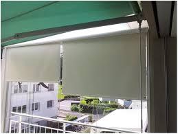 windschutz balkon plexiglas balkon windschutz seitlich plexiglas hauptdesign