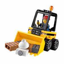 thanksgiving legos lego city demolition starter set walmart idolza
