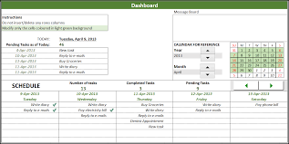 Google Spreadsheets Download Inventory Spreadsheet Template Password Spreadsheet Template