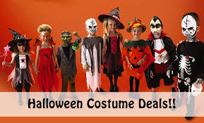 Coupons Halloween Costumes 28 Coupon Halloween Costumes Buy