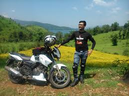 tvs apache rtr180 abs ownership review motohive