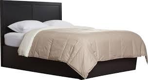 Home Design Down Alternative Comforter Review by Alwyn Home Down Alternative Reversible Comforter U0026 Reviews Wayfair