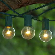 led string lights outdoor led string lighting partylights