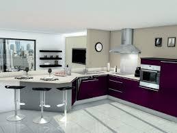 cuisine avec evier d angle modele cuisine avec evier d angle cuisine idées de décoration