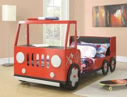 chambre enfant formule 1 lit enfant garcon voiture sellingstg com