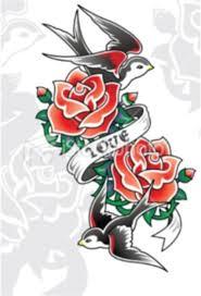 59 best tattoo ideas images on pinterest anatomy faces and lyrics