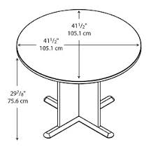 Inexpensive Conference Table Improve The Style Quotient Of Your Room With The White Conference