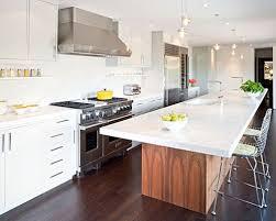 modern traditional kitchen ideas modern traditional kitchen decr 3c565a6a5d68