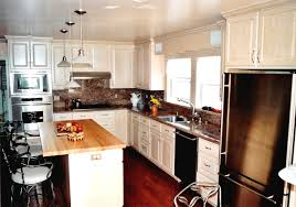 Best Rated Kitchen Cabinets 100 Top Rated Kitchen Cabinets Manufacturers Kitchen Best