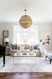 25 best beige living rooms ideas on pinterest beige couch decor living room inspiration navy blush and gold living room by studio mcgee