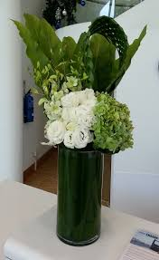 weekly flower delivery weekly flower delivery flower delivery singapore