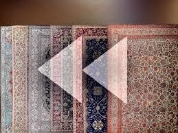 buy rugs roselawnlutheran