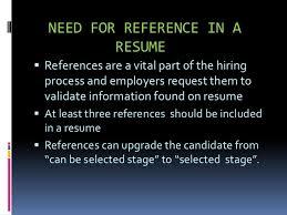 Photo On Resume Linkesh Resume Writing