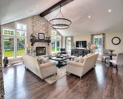 Great Rooms Tampa - great room addition tv pinterest room additions room and
