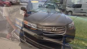lexus yellow headlights al u0027s auto restoration headlight safety foggy yellow headlights