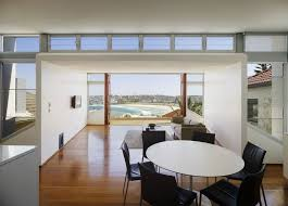 Best Interior Design Images On Pinterest Architecture - Modern beach house interior design