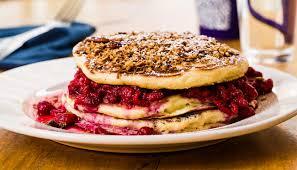 half u0026 half breakfast lunch brunch u0026 coffee in st louis