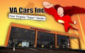 dealership virginia va cars inc richmond va 23235 car dealership and auto