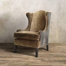 Upholstered Chairs Living Room 29 Best Accent Chairs Images On Pinterest Furniture Chairs