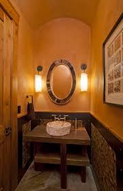 Decorative Sinks For Powder Room Ideas To Create Attractive Powder Room U2013 Univind Com