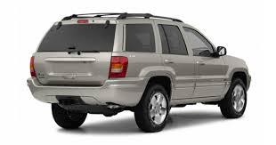 1995 jeep grand laredo specs 2002 jeep grand overview cars com