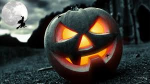 scary halloween screensavers witch wallpapers group 82