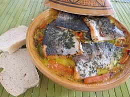 apprendre a cuisiner marocain frais apprendre a cuisiner cdqgd com