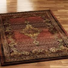 Modern Area Rugs Cheap Decorating How To Choose A Cheap Area Rugs 9x12 To Decorate Your